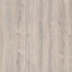 MOONSHADOW LIGHT OAK