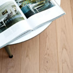 Tarkett Epoque American Oak Antique White 1strip