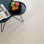 Tarkett Epoque Oak Cotton White 1strip