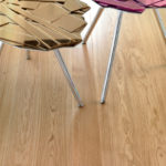 Tarkett Epoque Oak Nature 1strip