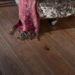 Tarkett Epoque Oak Vintage Brown 1strip