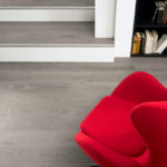 Tarkett Epoque Oak contrast Grey 1strip