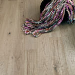 Tarkett Epoque Vintage Soft Grey 1strip