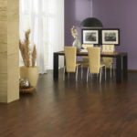 Tarkett Salsa Oak Cumin 3strip