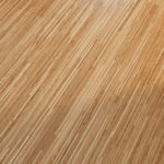 Tarkett Salsa Oak Fineline