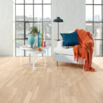 Tarkett Salsa Oak Robust White 3strip