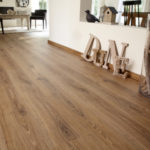 Tarkett Woodstock Forest Oak Praline