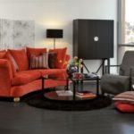 Viva Ash Design Grey 190 -7953004-Tarkett
