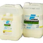 NanoDiamant βερνίκι 2 συστατικών