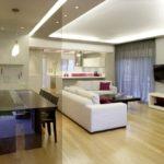Living Room Φιλοθέη