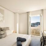 RELUX Hotel IOS